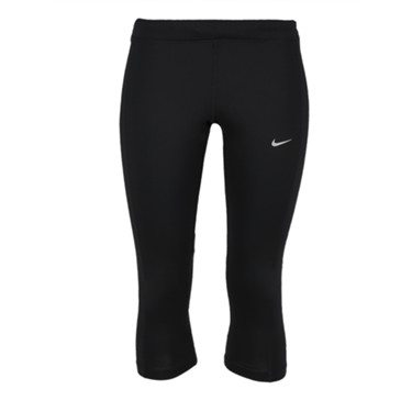 pantalon nike essential